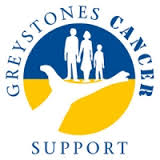 Greystones cancer support