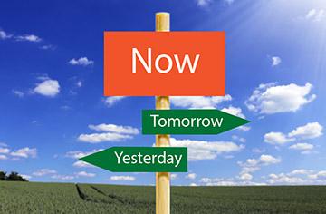 mindfulness-signpost
